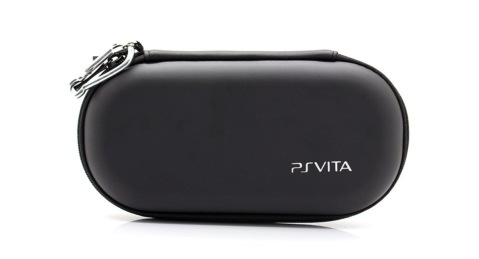 کیف ps vita , محصول شرکت سونی