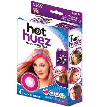 607067275huo11132 گچ موی hot huez