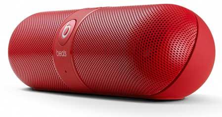 Beats-Pill-accu-speaker-rood-rechts