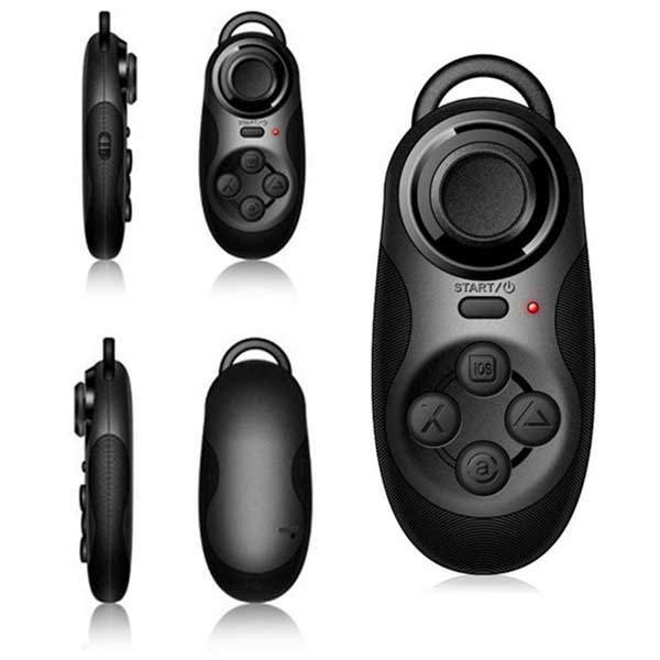 Bluetooth-Gamepad-Android-Game-Controller-3