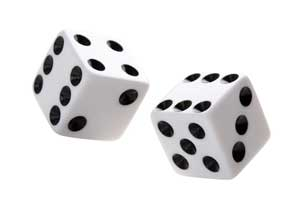 dice-for-takhte
