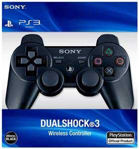 خرید دسته بازی PS3 , اورجینال