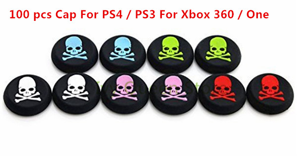gamemod-wholesale-200-pcs-analog-sticks-cap-cover-font-b-thumb-b-font-stick-font-b