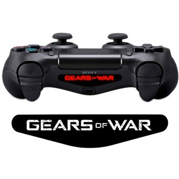 gaming-console-accessories-gears-of-war-skin-for-dualshock-47e424b