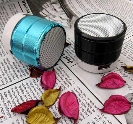 mini-bluetooth-speaker7