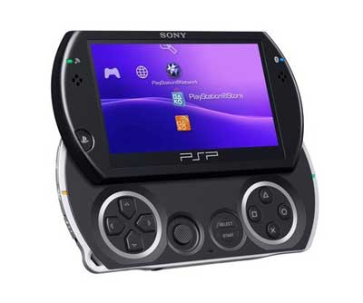 psp-go-charger-1