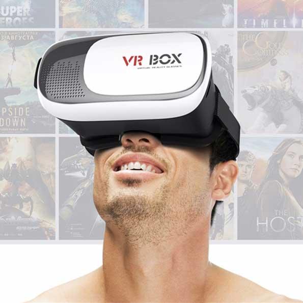 VR-BOX-2-V-R