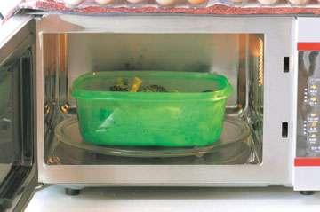 always fresh 2 ظروف آلویز فرش always fresh containers , ظروف نگهدارنده غذا با تکنولوژی نانو