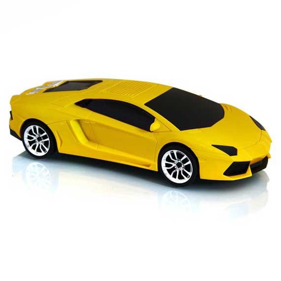 blutooth-spesker-car.jpg-3