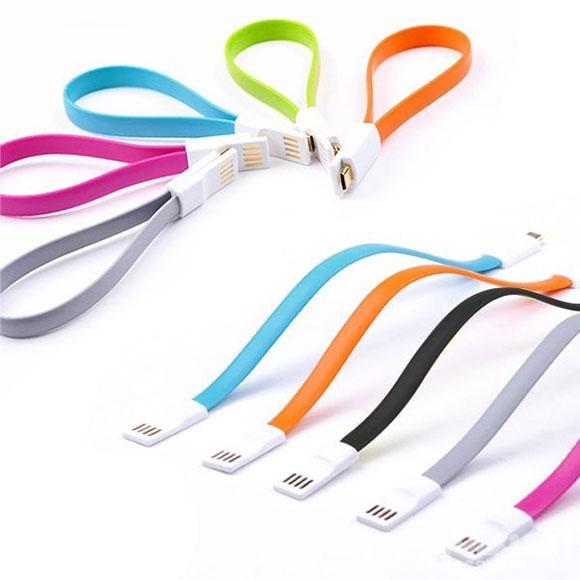 data lines 31 دستبند کابل موبایل دیتا لاین