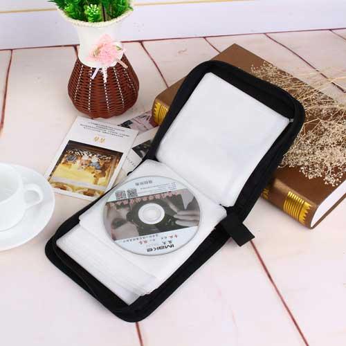 -font-b-40-b-font-Disc-CD-DVD
