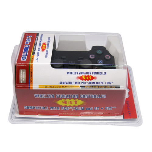 game-pad-ps2--2