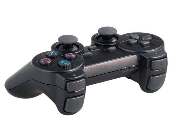 game-pad-ps2--3
