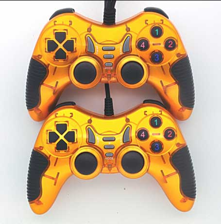 gamepad pc 125