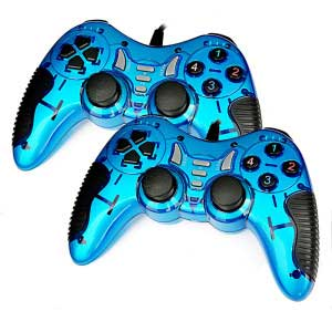 gamepad pc22
