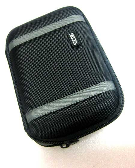 hard-drive-bag-vz-c