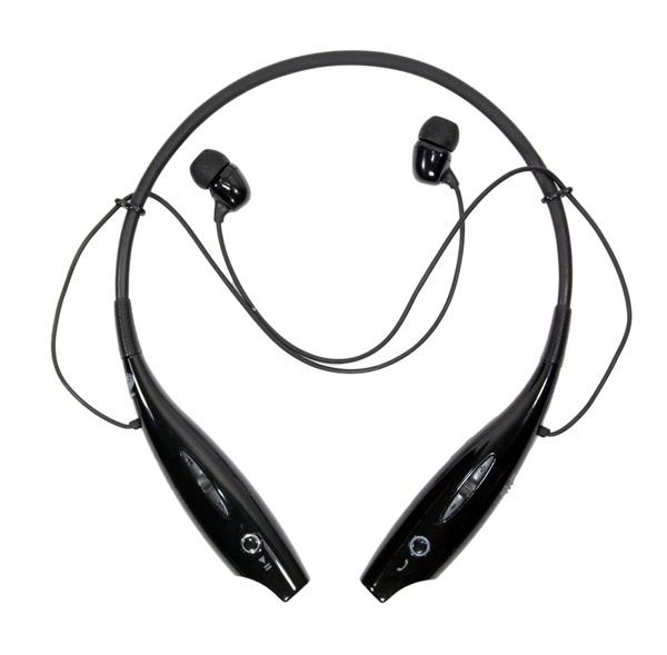 headset-LG-HBS-730