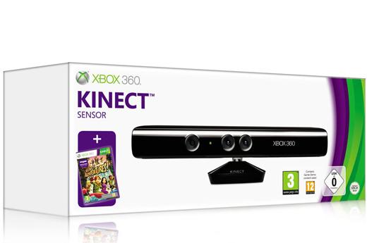 kinet-xbox-360-6