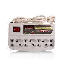 خرید محافظ برق , چند راهی برق