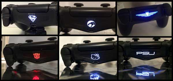 light bar ps4 (7)