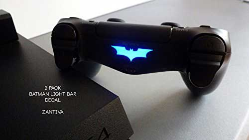 light bar ps4 (8)