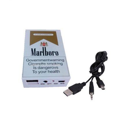 marlboro-speaker 8