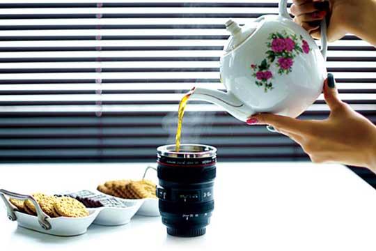 mug-lens 5