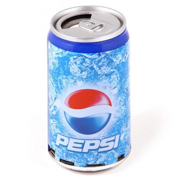 pepsi-600x600
