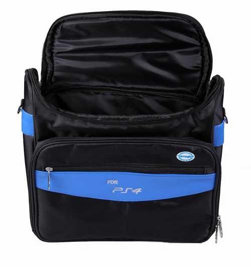 ps4-bag-3