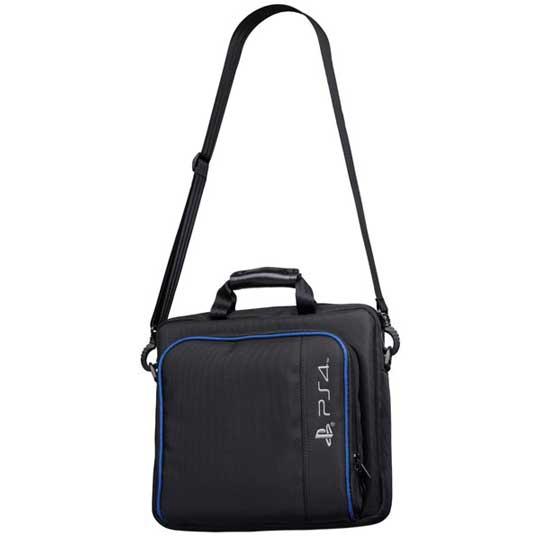 ps4  bag (3)