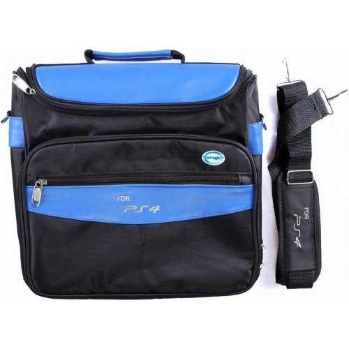 ps4-bag-500x500