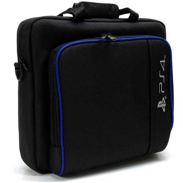 خرید کیف مخصوص PS4