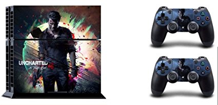 ps4-skin-uncharted-4