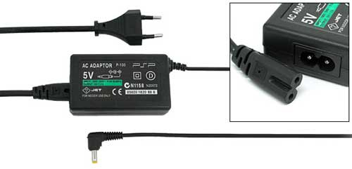 psp-power-adapter-1000