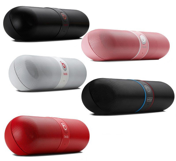 speaker-bluetooth-beats-11