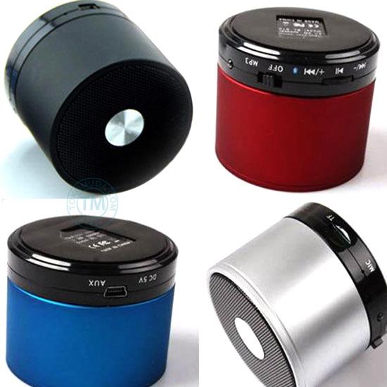 speaker-bluetooth-beats