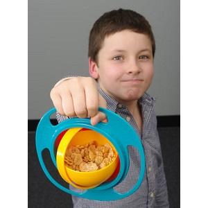 ظرف غذای کودکان
