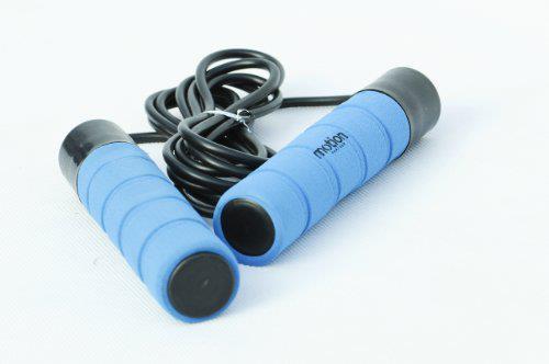 طناب ورزشی شمارشگر دار