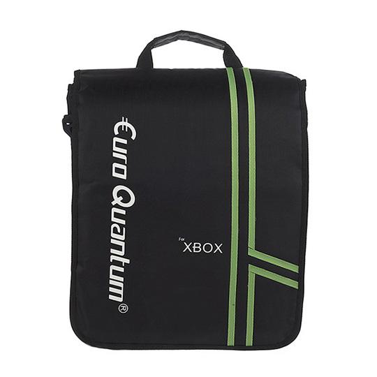 خرید کیف ایکس باکس 360