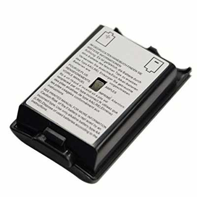xbox-360-j-batry